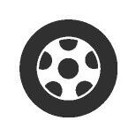 Сервиз гуми