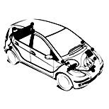 Сервиз на газови уредби - AUTO DRAGO Bosch Car Service