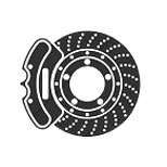 Ремонт на спирачни системи - Италбулком ООД - АВТОСЕРВИЗ