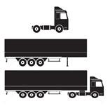 Сервиз товарни автомобили и ремаркета