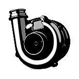Сервиз турбокомпресори